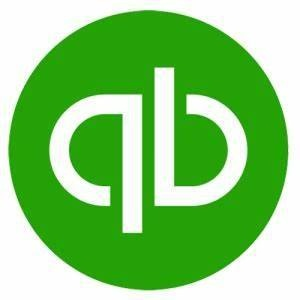 Use QuickBooks File Doctor to Fix Your Damaged Company File Call - @1800-660-6361