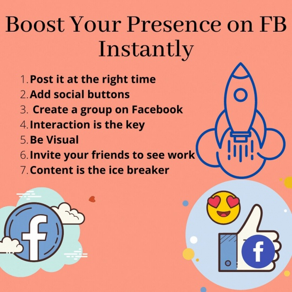 Should You Buy Facebook Likes Cheap to Boost Your Presence on FB Instantly?