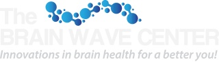 Neurofeedback  Brain Mapping  The Brain Wave Centers