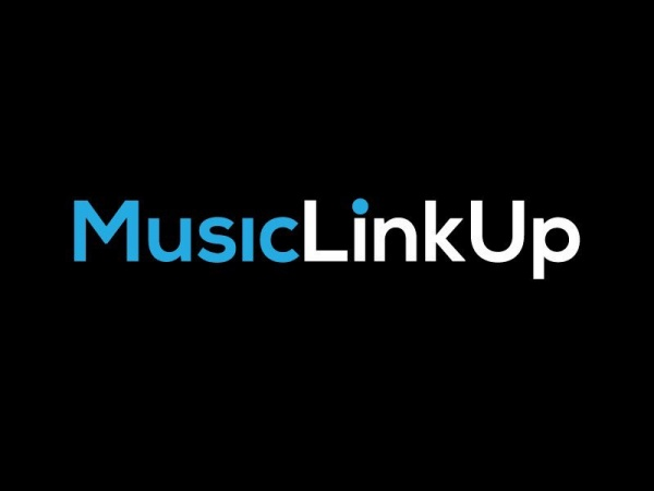 MusicLinkUp | Business Focus Music Networking